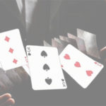 Syarat Main Game Uang Asli di Pkv Games Online