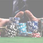 Withdraw Poker Online Indonesia dengan Aman, Ini Langkah-Langkahnya
